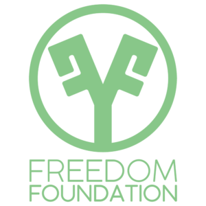The Freedom Foundation